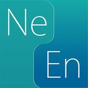 english nepali dictionary with pronunciation