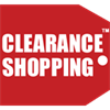 Clearance, Sales and Outlet Shopping