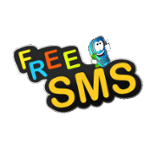 Free SMS India