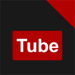 Tube Pro - Best Youtube Video Downloader