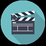Free Movies & TV +