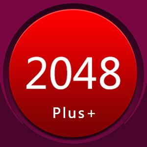 2048 Plus+