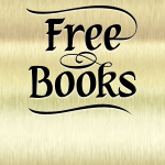 Free Books for Windows