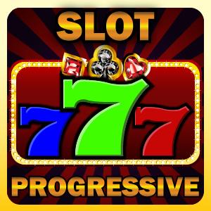 Progressive Slot