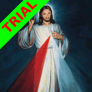 Jesus Wallpapers TRIAL