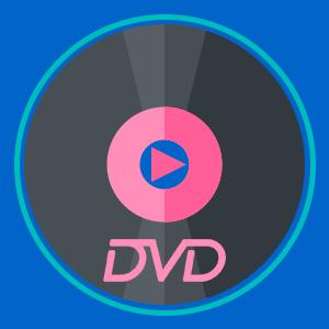 apps.14120.13795313384280897.a01741af e64f 46d6 bc17 f81fe76c357c - Cool Player - Video, DVD