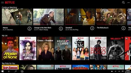 free movie downloader for windows