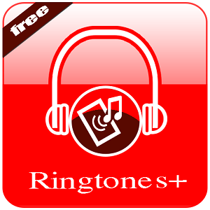 Ringtone+ for microsoft phones