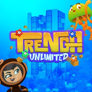 Image for Trenga Unlimited