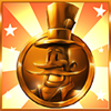 Goldfather: Casino Tycoon