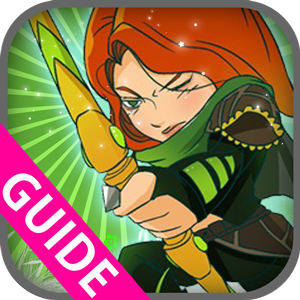 Guide for Kingdom Rush Origins | FREE Windows Phone app market