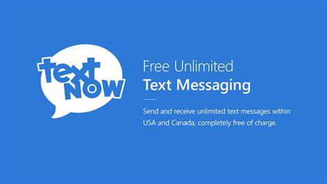 Free my apps unlimited credits : pitaniesug ga