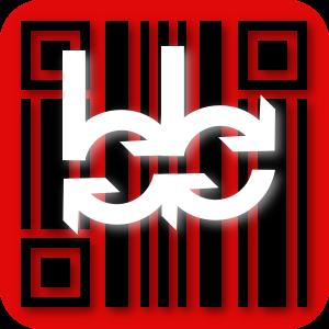 pdf scanner app for windows 10