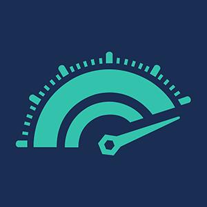 Network Speed Test Pro