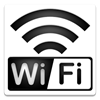Auto Login Open WiFi