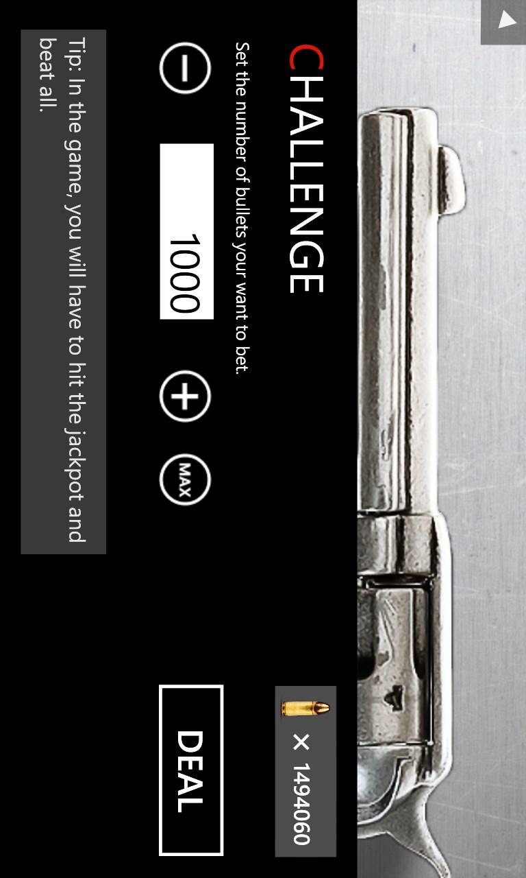 Pocket Revolvers 2