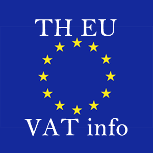 TH EU VAT Info