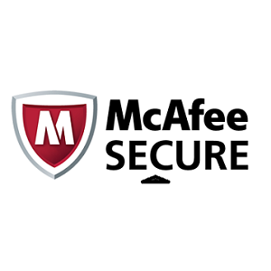 McAfee Security & Antivirus - Review | FREE Windows Phone app market