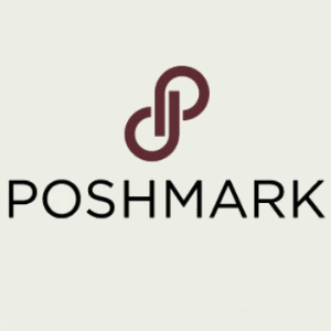 Wallapop online shopping free windows phone app market for Apps similar to poshmark