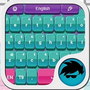 GO Keyboard - Emoji pro   FREE Windows Phone app market