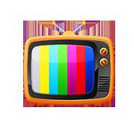 GooTile TV
