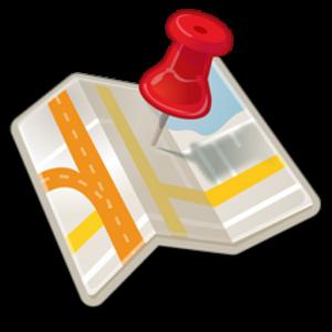 get directions free windows phone app market