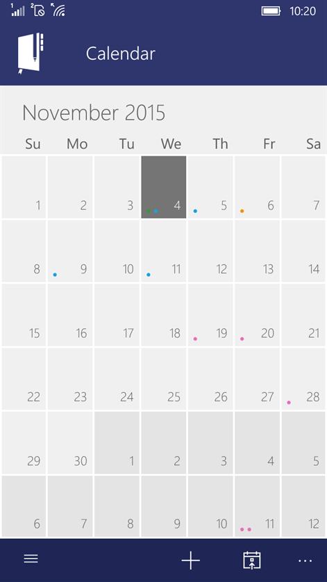 Power planner for windows 10 free download on windows 10 for Tile planner app