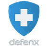 Defenx Mobile Security Suite