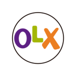 OLX Free Classifieds