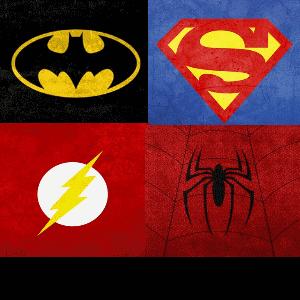 Comic Book Wallpapers
