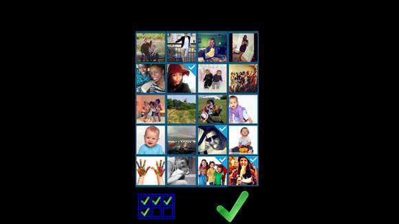 photo collage software free download for windows 10
