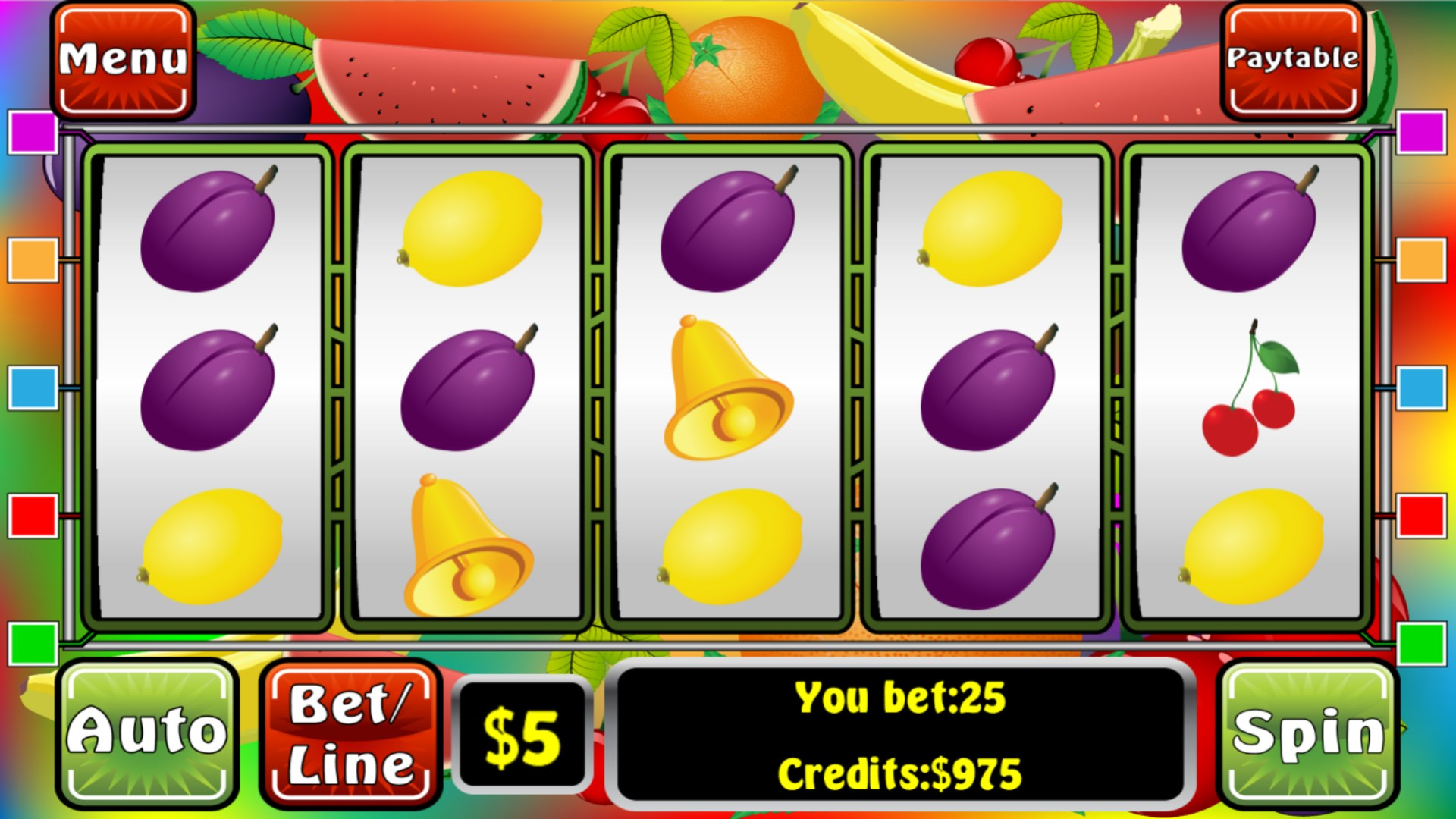 Free casino games for windows 7 beau rivagecasino