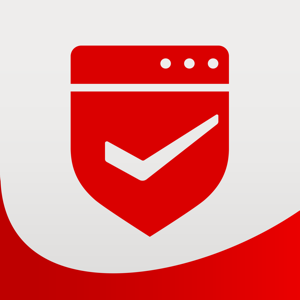 apps.15569.14262061475406769.3482f172 3ef1 4a53 b74d 2860309c8d7b - Trend Micro Security
