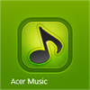 Acer Music