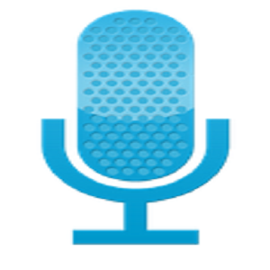 grabadora easy voice recorder pro apk full