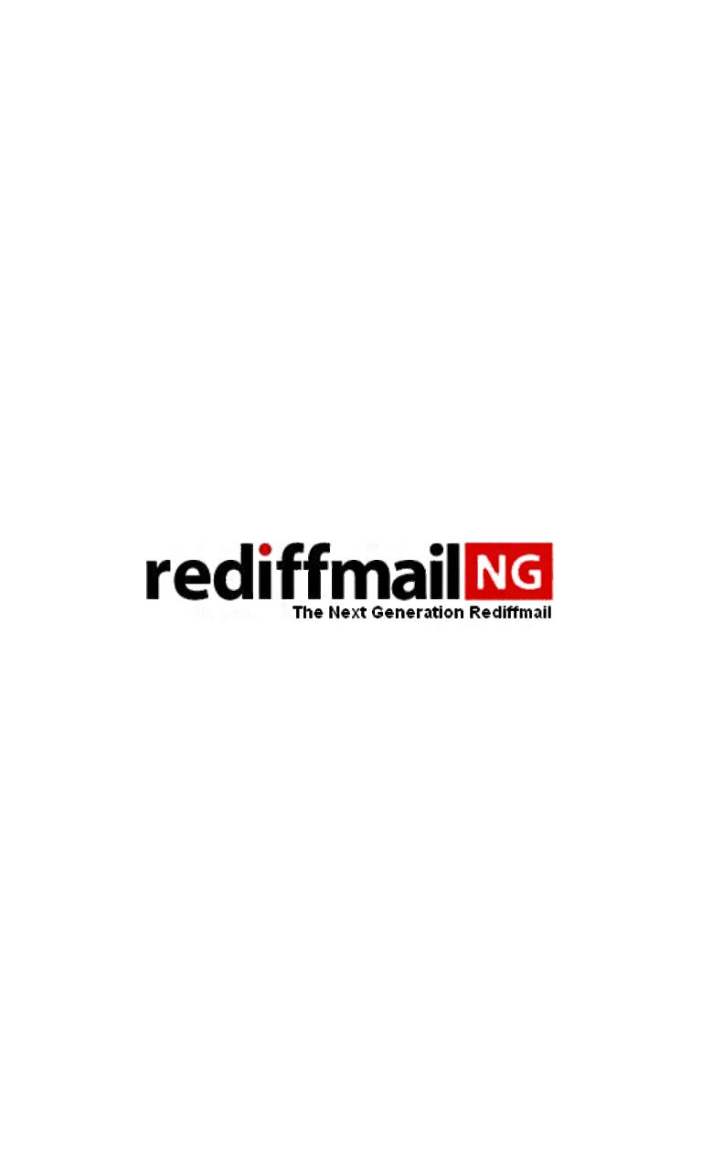 Rediffmail - Prev