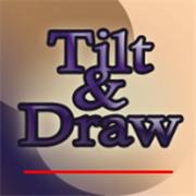 Tilt and Draw