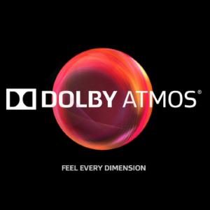 Icona di dolby_atmos_headphones_uwa_sigma_dev