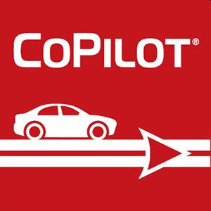 CoPilot™ USA