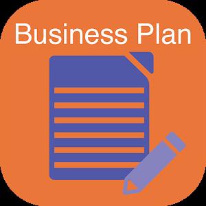 Free Business Plan App Kleobeachfixco - Google business plan template