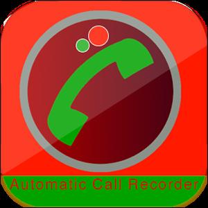Call Recorder | FREE Windows Phone app market