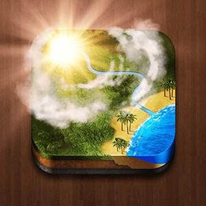 WeatherCast HD