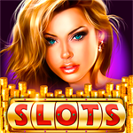 Beauty Pageant - The Most Beautiful Casino Slots - Pokies
