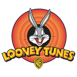 Looney Tunes Free