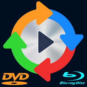 apps.16233.13704870899598187.bb267b4b 3843 46b4 b1e6 e9357b02aa66 - ALL Media Player - Video, DVD, Blu-ray, CD, SVCD