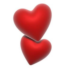 Valentine's Texter