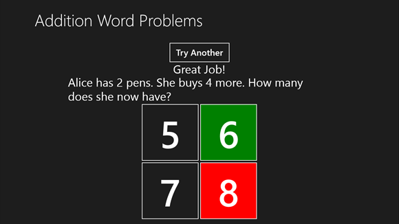 how to download word for free on windows 10