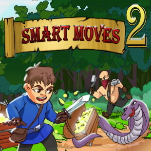 Image for Smart Moves 2