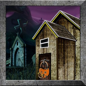 100 Doors & Rooms : Horror Escape