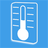World Thermometer